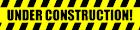 - Under Construction!